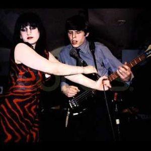 Dynamite Hemorrhage Radio #54