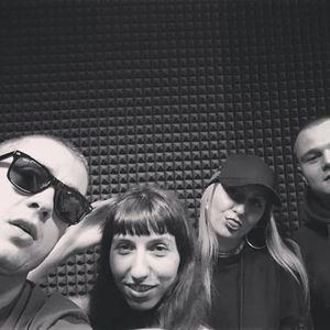On Privet with SRB Vol.17: New DnB +Kloshar bags [Nastie & Friends] @DJambore.com 24/6/19  [Podcast]