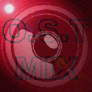 OST mix du 06 03 2011