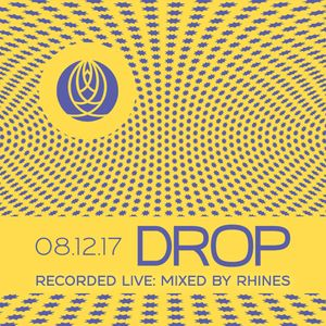 Recorded LIVE @ Innerflight Music 'DROP' _ Monkey Loft | Seattle : 08.12.17 - mixed by Rhines