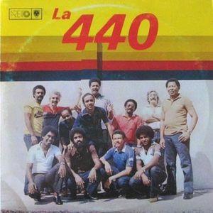 SHOW#440