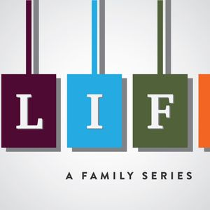 The Gospel and Life: Dying Well | BFT