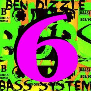 -BDBS RADIO- Vol. 6 (2013)