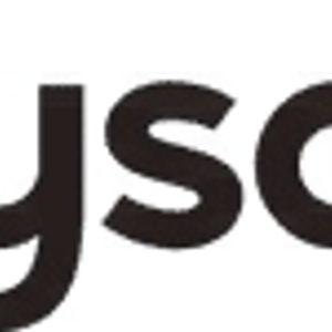 Dyson - Glade promo mix (2012)