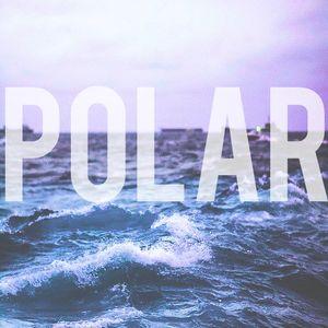 Polar Summer Mixtape 2014