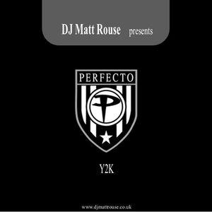 Perfecto Y2K: Disc #2