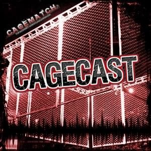 CageCast #264: Preview zu WWE Hell In A Cell 2018