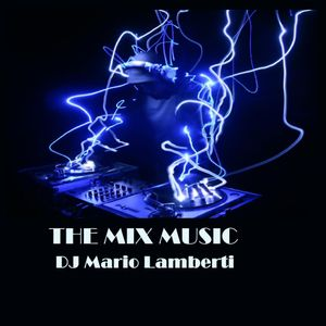 THE MIX MUSIC #30 - 14/03/2014