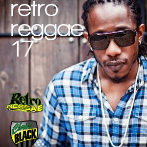 Retro Reggae Show 17