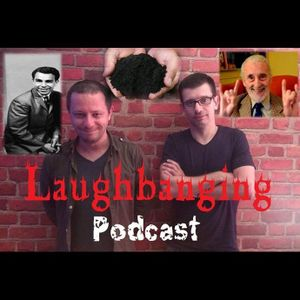 Laughbanging Podcast #14: Vocalistas que se converteram ao Heavy Metal