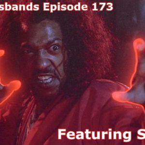 Episode 173 - Eii U