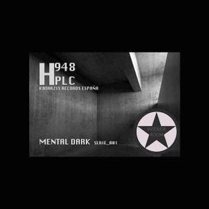 948 (HPLC)_INTERIOR ROOM MENTAL DARK SERIE 001