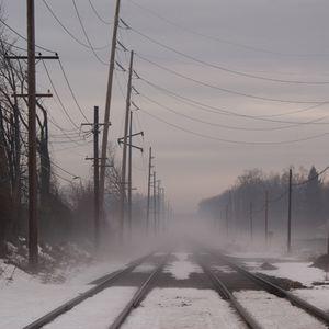 Atmospheric Progressive 002 - Dancing in the electric mist 29-02-2016