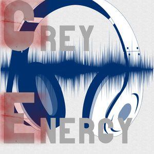 House Mix January 2013