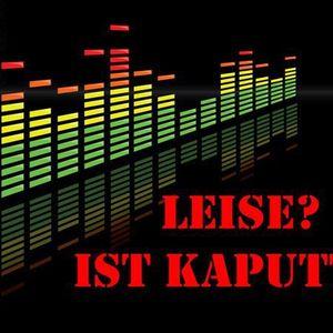 DJ_NeoN - Syndicate Hardtekkno (Warmup)