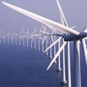 RFB interview with Chris Tomlinson from E.on re:Rampion Windfarm