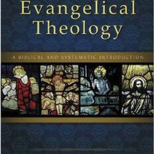 Michael Bird | Evangelical Theology