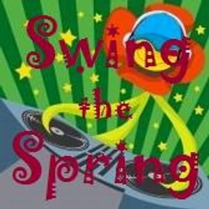 Silles Swing the Spring