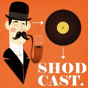 Shodcast Season 1 Episode 6