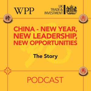 Key strategic narrative, summary and implications for every company doing business in China