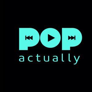 POPactually | Radio Show 009