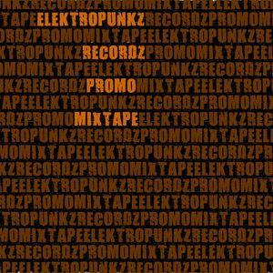 eleKtromonter - elektropunkz recordz promo 06.2008