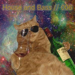 House and Bass Sessions // 006