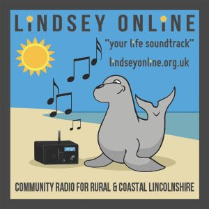 Lindsey Reports - 120213 - Astrid Gatenby - Gunby Hall and Gardens - Interview
