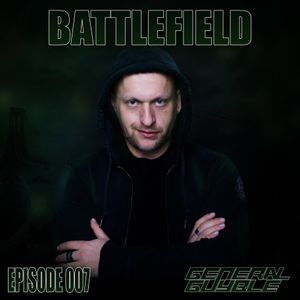 Battlerfield Episode 007