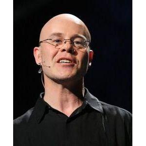 Thomas Dolby - Electropop Legend, Innovator, Filmmaker
