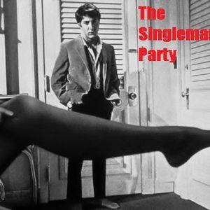 The Singleman Party Mixtape