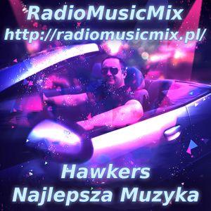 RadioMusicMix-Audycja29