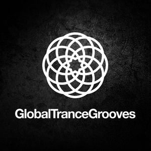 Guest Mix for John 00 Fleming's Global Trance Grooves #79, November 2009