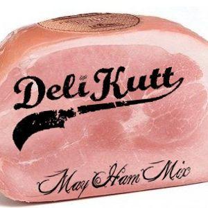 Deli-Kutt May Ham Mix 2012