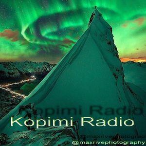 Kopimi Radio @mazanga 09 08 15