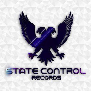 DJ Phalanx - State Control Sessions EP. 002 on DI.FM