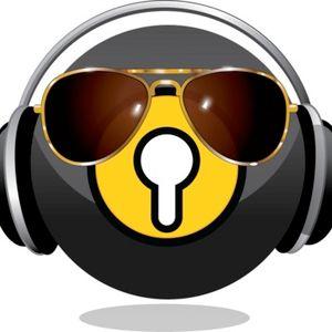 UDM RADIO#42 with Paul Lock (Spotlight Winner & free Download)