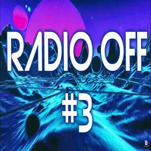 BestMusiicLiveTV Radio Off #3