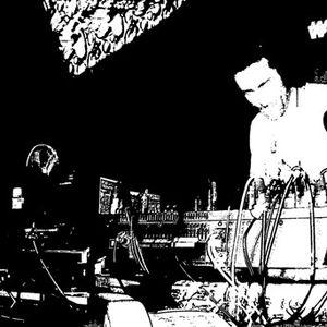 DawnTempo on Tilos Radio with DJ Format C: aka Thot Sblm 2013.01.12.