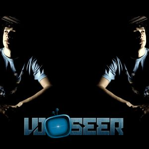 VJ SEER Video Tape Vol.1 (Audiospur)