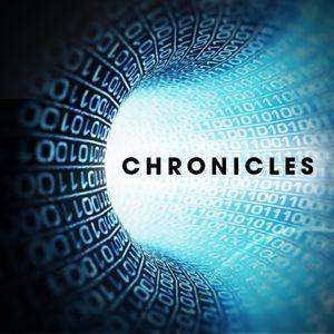 Thomas Datt - chronicles 108