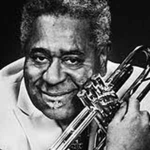 Dizzy Gillespie, Fiesja Mojo