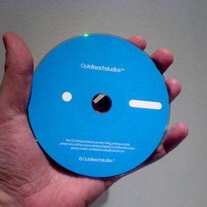 Studio Mix 2007