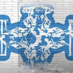 chiusura summer 012- 15 settembre blue kaos history
