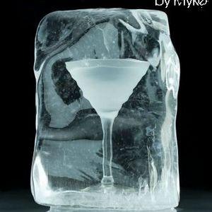 Open Bar 301 by Myke
