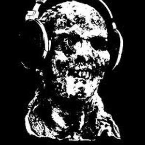E.N.D. presents Zombie Rave part II: Armageddon