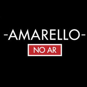 Amarello Amor Part 2