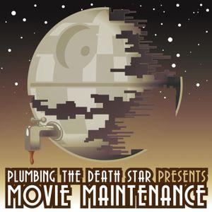 Luka Muller's Ideal Star Wars Prequel