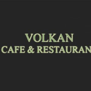 VOLKAN CAFE SOULY-FUNKY LOUNGE SUMMER 2012 by PNR`SSS