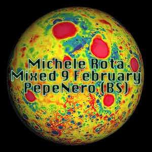 Live 9 February